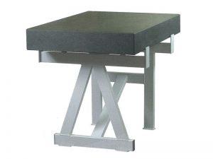 64-S131038-thumb_130_013_granite_surface_plate_stand.jpg