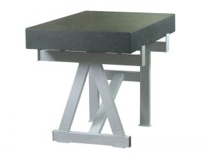 64-S131039-thumb_130_013_granite_surface_plate_stand.jpg