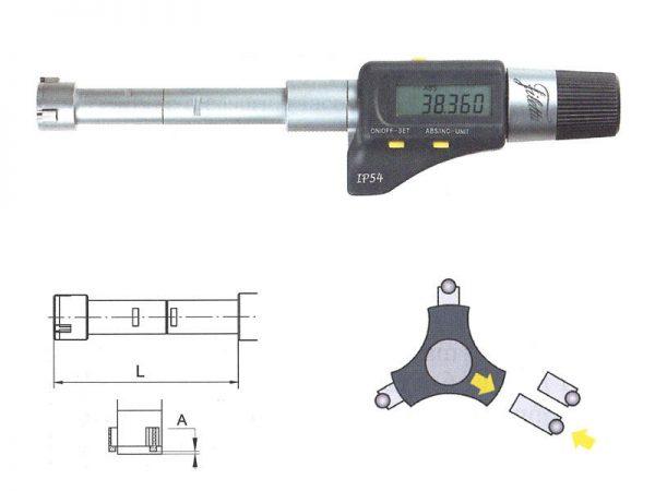 64-906890-thumb_906_886_digital_three_point_micrometers.jpg