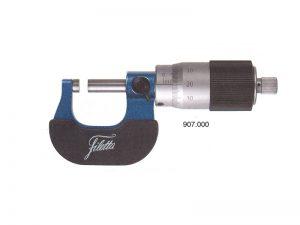 64-907000-thumb_907_000_analog_micrometer.jpg