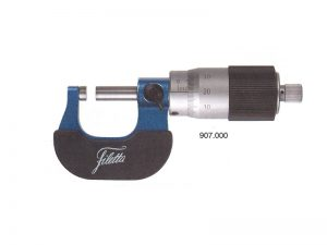 64-907007-thumb_907_000_analog_micrometer.jpg