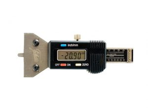 64-907861-thumb_907_861depth_gauge.jpg