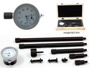 64-907918-thumb_907_919_crankshaft_meters.jpg