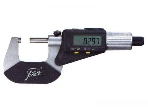64-908761-thumb_908_761_digital_micrometer_mm_inch.jpg