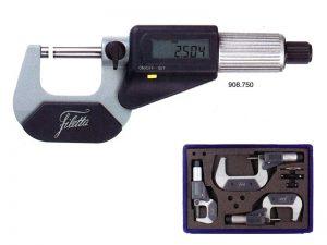 64-908771-thumb_908_766_digital_mirometer_set.jpg