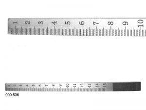 64-909536-thumb_909_5368_measuring_wedge.jpg
