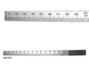 64-909537-thumb_909_5368_measuring_wedge.jpg