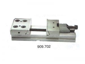 64-909703-thumb_909_702_precision_vises.jpg