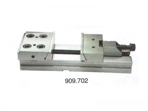 64-909702-thumb_909_702_precision_vises.jpg