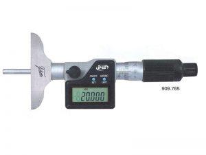 64-909763-thumb_909_765_digital_depth_micrometer_ip67.jpg