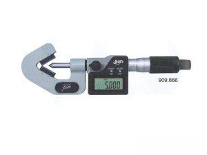 64-909866-thumb_909_866_digital_micrometers_with_prism_shaped_anvil.jpg