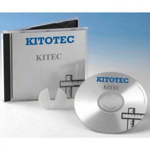 82-KITEC-PRO-thumb_kitec-cd-v1-1-jpeg.jpeg